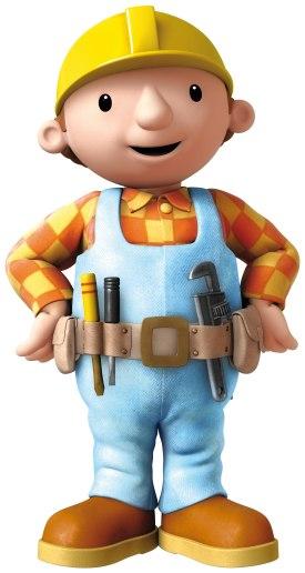 Bob-the-Builder1