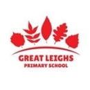 great leighs