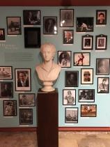 Famous Etonians