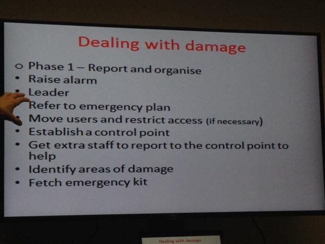 emergency-planning-excercise-2