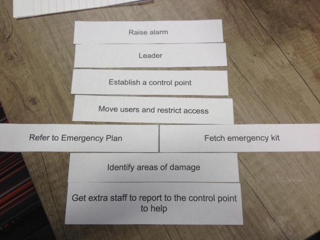 emergency-planning-excercise-4