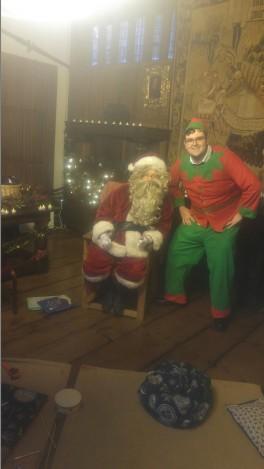 elf-mark-santa-1