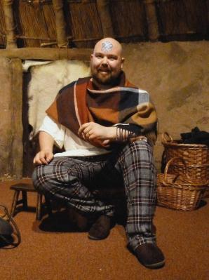 iron-age-briton