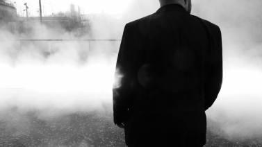 Mist-erious
